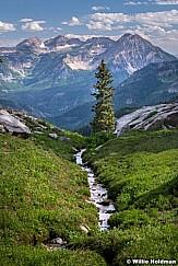 Pine Stream Timp 040218 7532 3