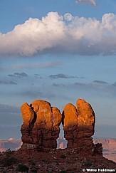 Canyonlands HooDoos 052718 7206