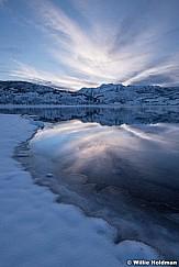Deer Creek Winter Timp 010919 2873