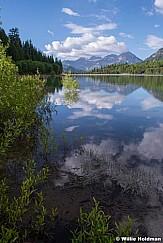 Silver Lake Relection 061818 2455 3