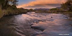 Timpanogos Provo River 103115