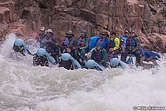River Run Granite Rapid 041416 2 2
