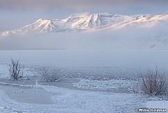 Icy Deer Crek Timp 010717 0064