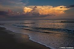 Punta Del Burro Mexico 062316 9187 9190