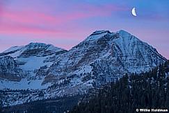 Timp Moon Sunrise 020819 2 2