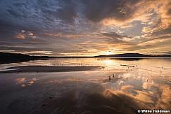 Utah Lake sunuset 051616 4609 2
