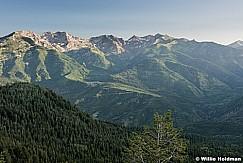 AF Canyon 062315 2 6