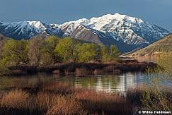 Cascade Deer Creek 040617 3635 3654