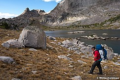 Backpacking Wind River 090816 9583