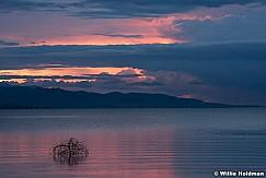Utah Lake sunuset 051616 4686 2