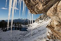 Silver Glance Lake 100416 1309 1