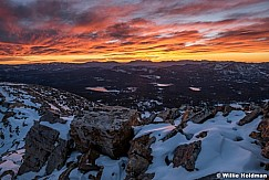 Bald Mountain Sunset 111916 3995 6