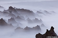 Oahu Waves 013013 1021