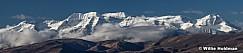 Timpanogos Fresh Snow 062216 4446