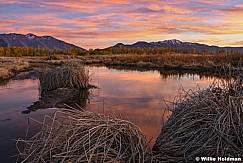 Utah Lake Sunset 102217 6188