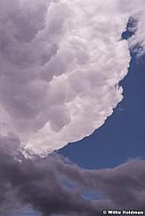 Billowing Cloud 052315 2071
