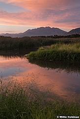 Timpanogos Sunset 082516 7073 2