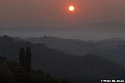 Tuscany092509 9653480
