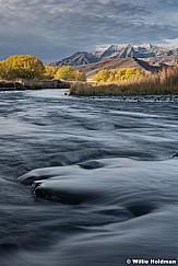 Provo River Water 110115 2 3