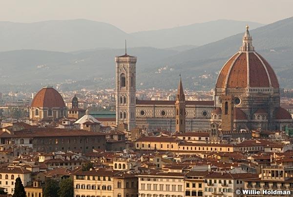 Italy092609 42
