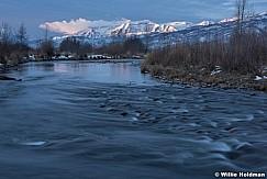 Timpanogos Provo River 121216 6892 4