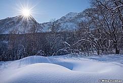 Timpanogos Winter Sunburst 010617 9652 4