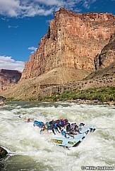 Grand Canyon 2017 8128