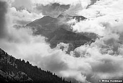 Cascade Winter Black and White 120116 6390 4