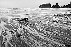 Ruby Beach BW 102816 8120