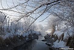 Heber Frost 012316 0813