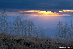 sunrisedeervalleymerge2 6856