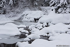 Sundance Big Snow 010517 8818 4