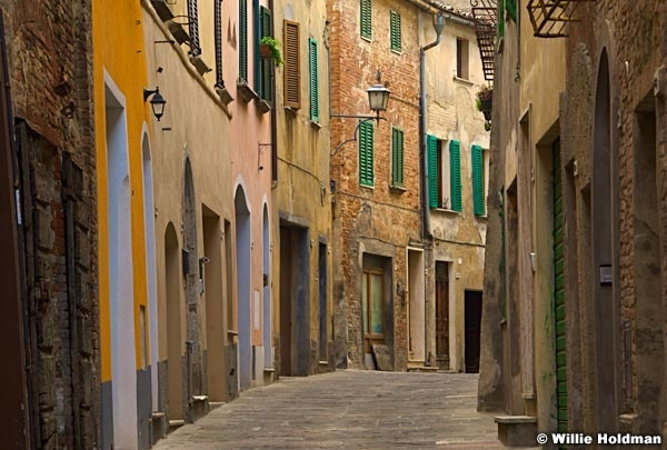 ItalyMontepulciano092809 331