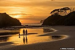 Costa Rica Beach Walk 062417 75121