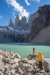 Torres Del Paine Photo 031316 5973