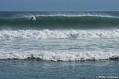 Punta Del Burro Waves Mexico 062416 0170