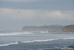 Punta Del Burro 062316 8372