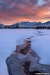 Winter Creek Timpanogos 020117 3257