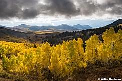 Gaurdsman Pass Autumn 100515 3