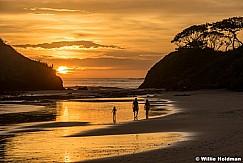 Costa Rica Beach Walk 062417 75431