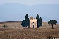 Tuscany092209 371