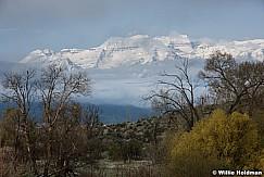 Timpanogos Clouds 042716 1807