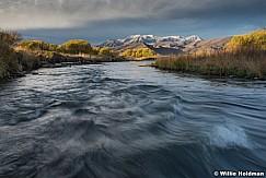 Provo River Timp 110115 1434
