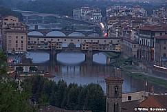 PontVecchio092109 332