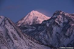 Timpanogos Alpine Winter 122515 7327 2