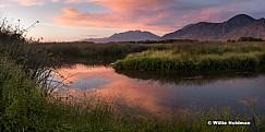 Utah Lake Sunset Timp 082516 7073