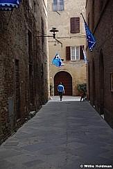 Tuscany092609 15