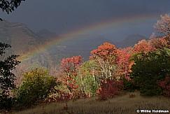 Autumn Rainbow Sundance 092220 0390 3