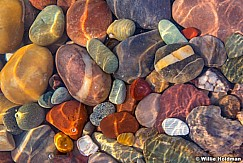 Colorful River Rock 060420 8682