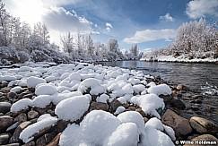 Provo River River Rock 013020 1053 7